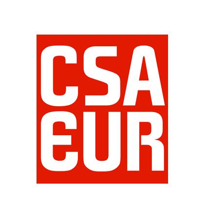 CSA-EUR