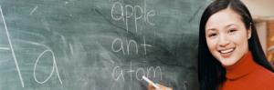 language course thumbnail