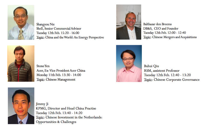 cif2013 participating speakers