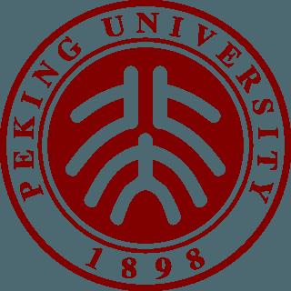 peking_university_seal