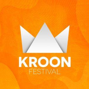 Kroon Festival 2019 – Discount Code