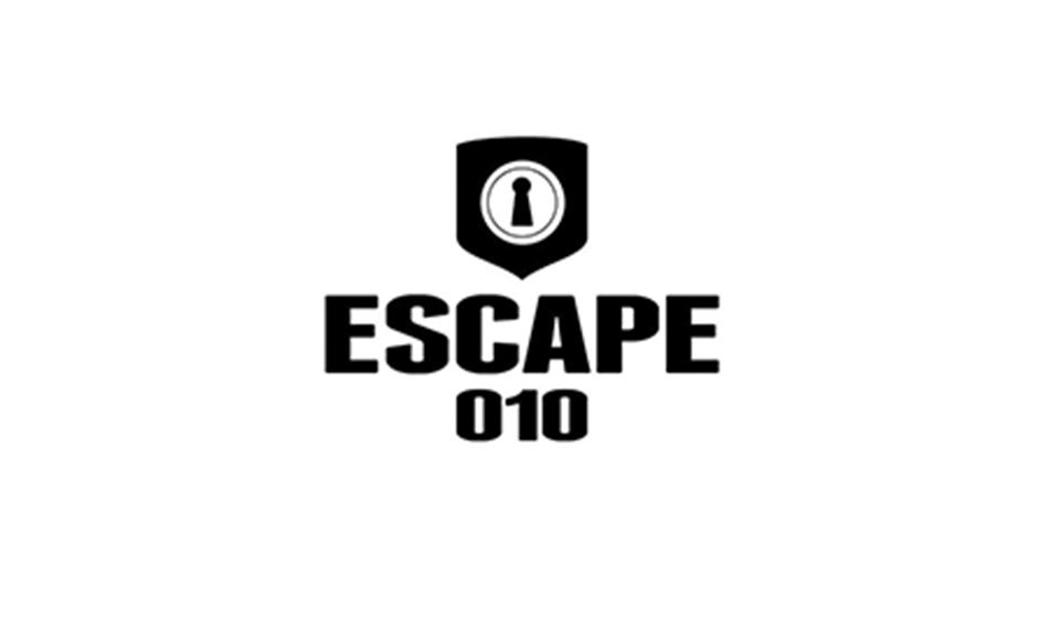 Escape010