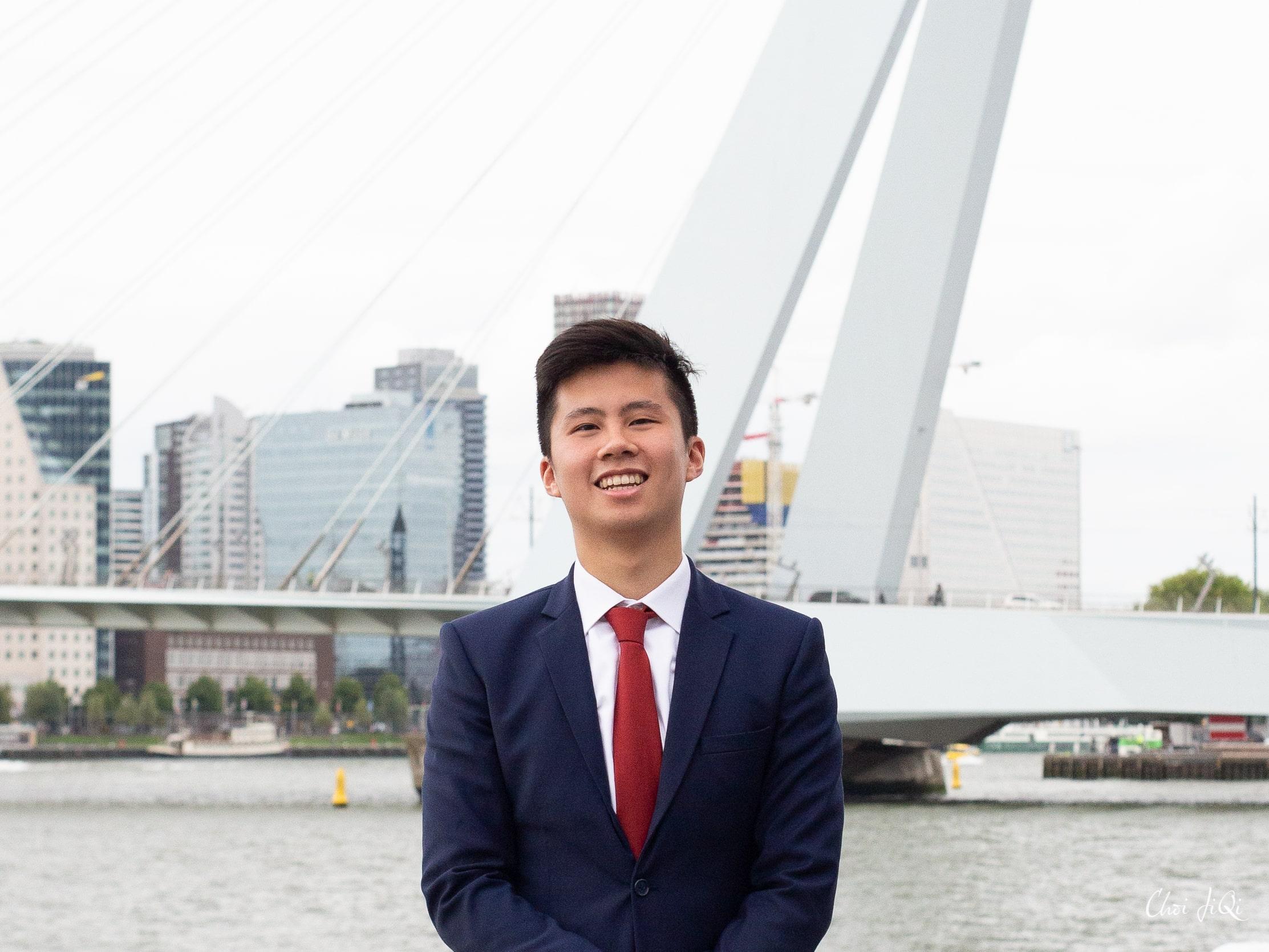 Ee Xuan Tan