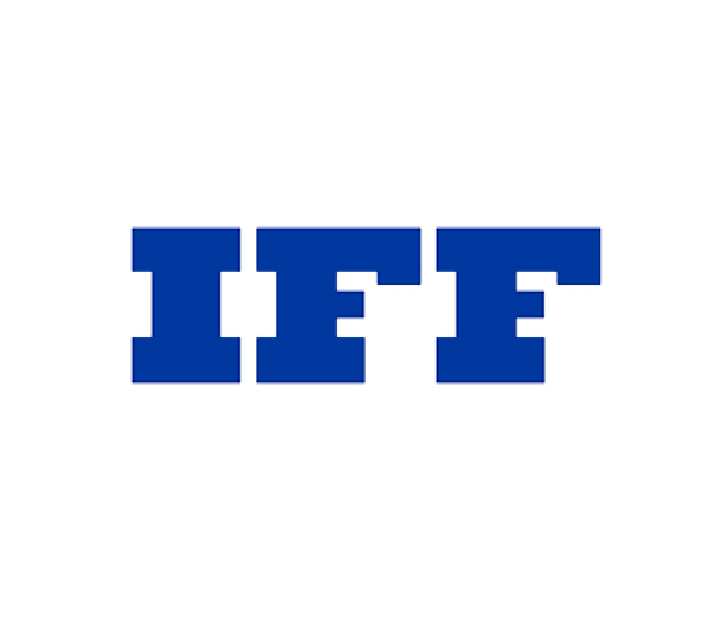 International Flavors & Fragrances, Inc. (IFF)