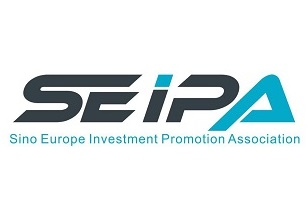 Stichting Sino-European Investment Promotion Agency (SEIPA)
