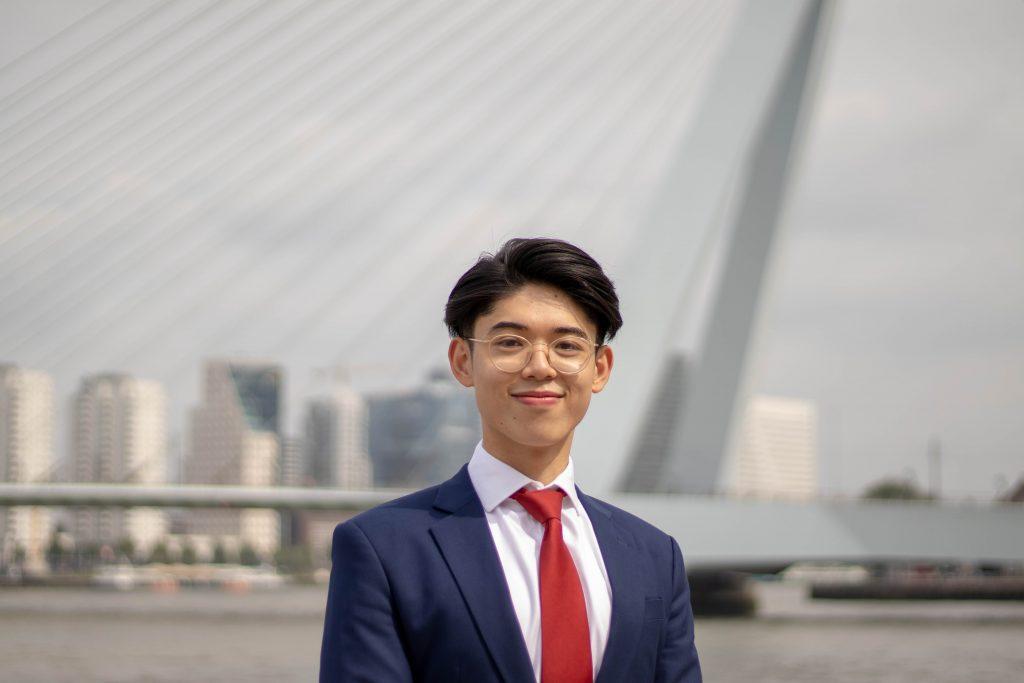 Jin Zhuang Pan