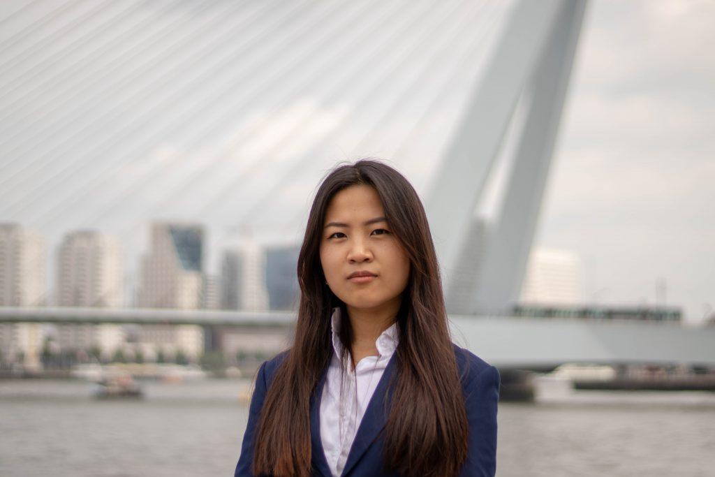 Hong Yin Chi