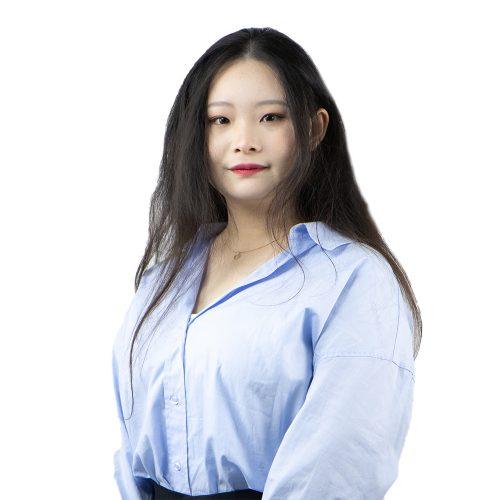 Qiyue He