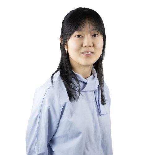Cindy Yang