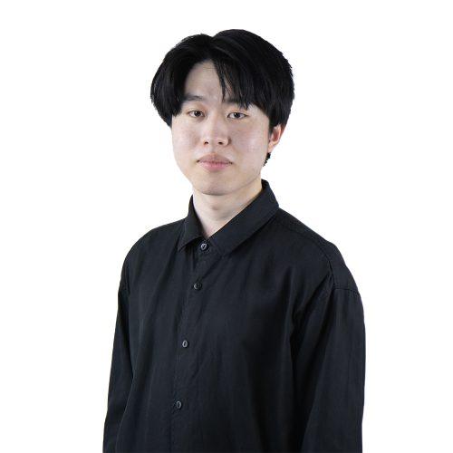 Owen Lin
