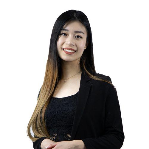 Hoang Lan Le