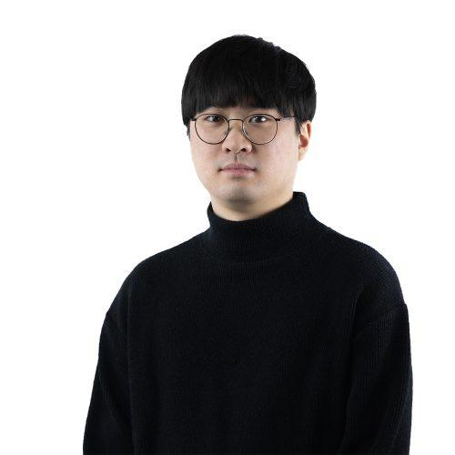Jimmy Chiu