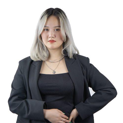 Kai Kai Chen
