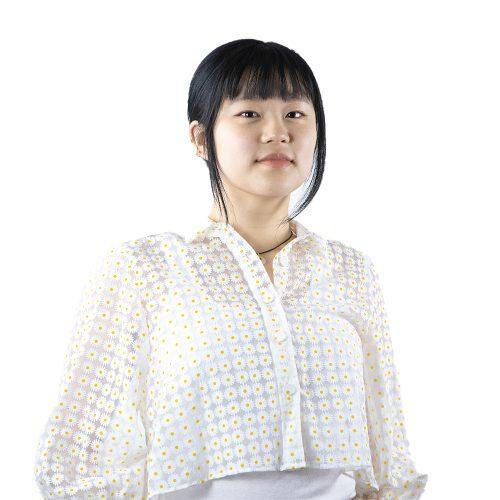 Zaza Wang