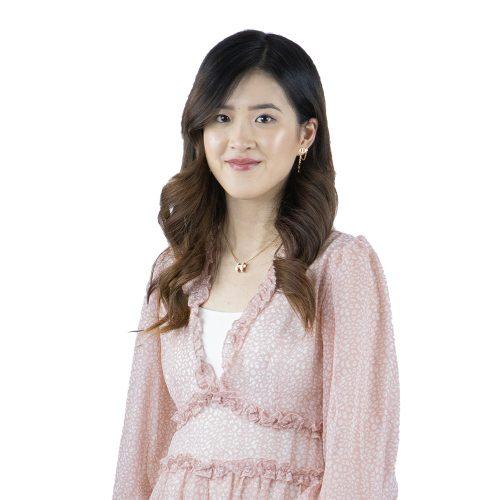 Jiayan Li